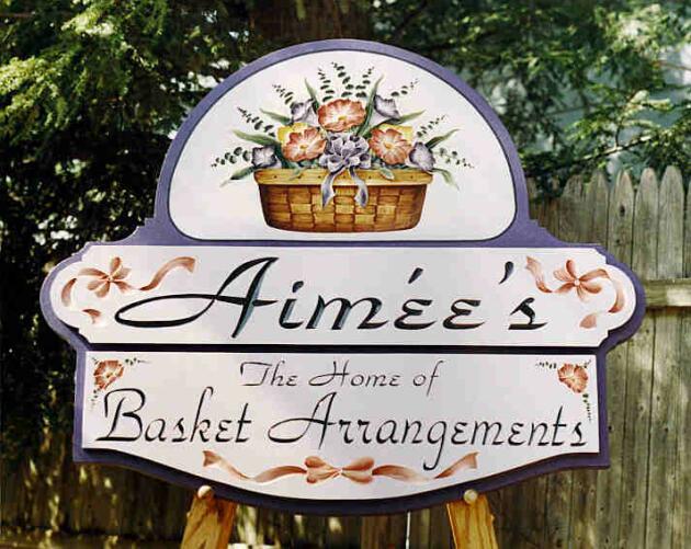 Aimees2 kind.jpg