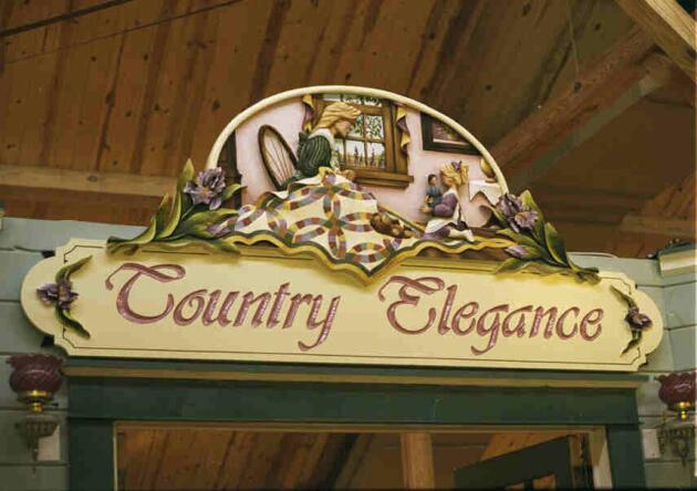 CountryElegance kind.jpg