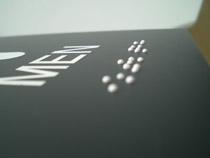 braille 3D.jpg
