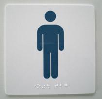 braille blue restroom.jpg