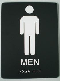 braille men's sign.jpg