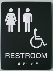 braille multipurpose restroom.jpg