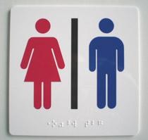 braille red&blue restroom.jpg