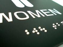 braille women's enlarged.jpg