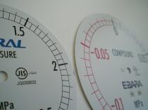 gauge dials.jpg