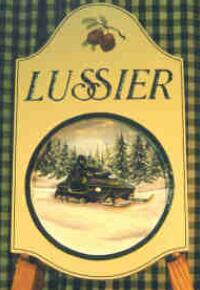 lussier.jpg