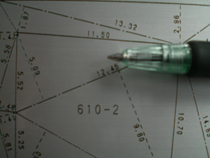 thin line etching upload.jpg