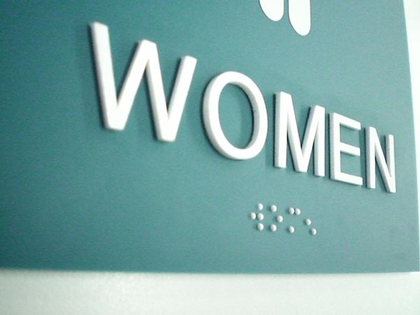 women enlarged for hp upload.jpg