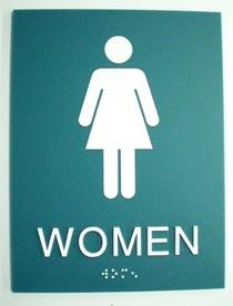 women for hp upload.jpg