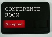 conference room red newtype for upload.jpg
