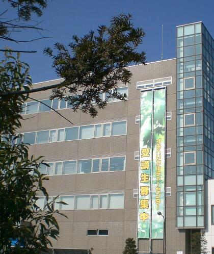 banner culture center.jpg