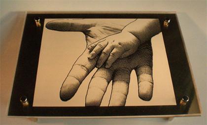 palm mother child.jpg